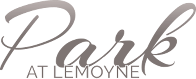 Park at Lemoyne Logo